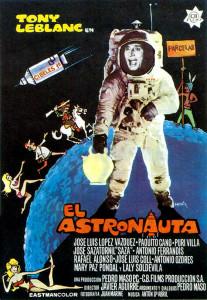 03 el_astronauta - 560px