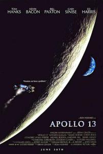 04 Apolo_13 - 560px