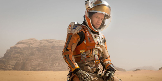 Colonizacion Marte - El Marciano - AECC - Mrgorsky - 560x280px